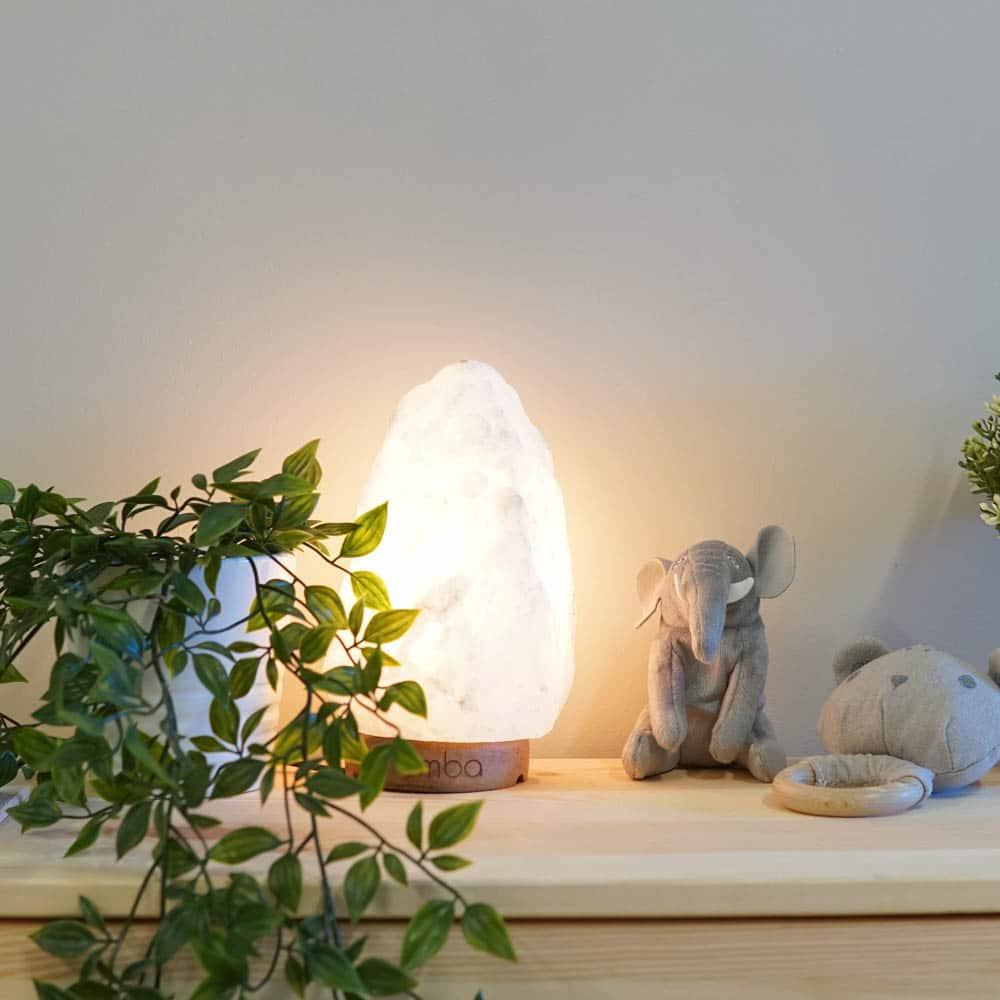 silk-white-himalayan-salt-lamp-4