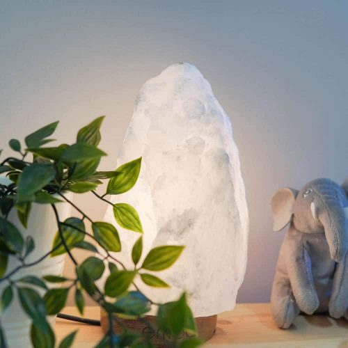 silk-white-himalayan-salt-lamp-3