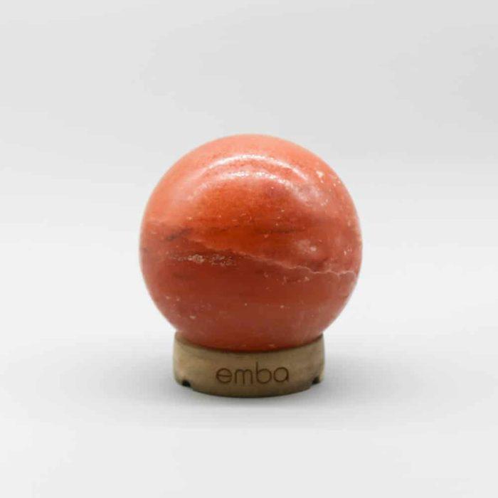 amber-round-himalayan-salt-lamp-1