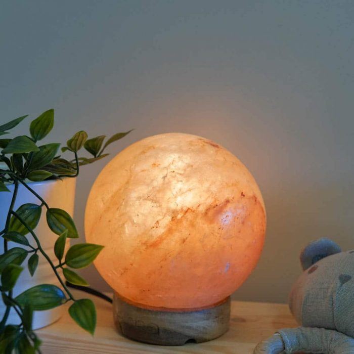 lemon-sherbet-round-himalayan-salt-lamp-3