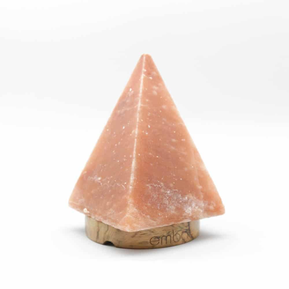 rosewood-pyramid-himalayan-salt-lamp-4