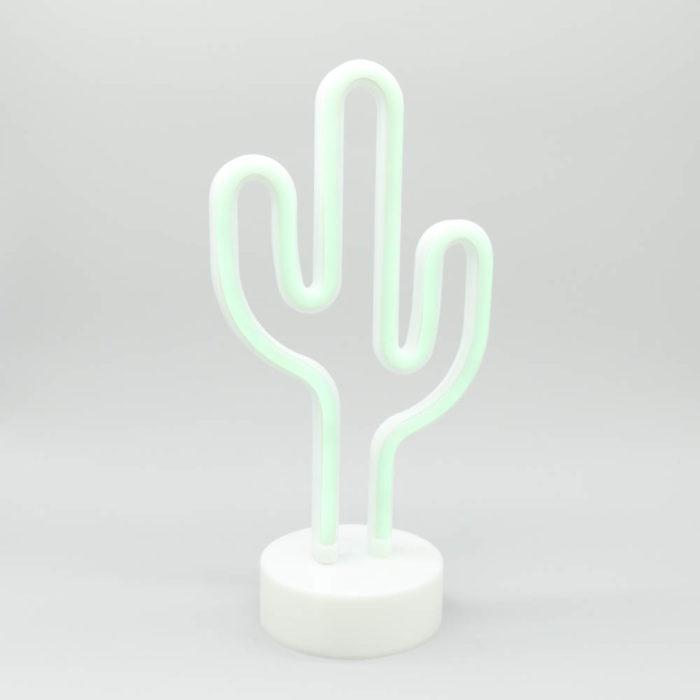 neon-cactus-night-lght-1