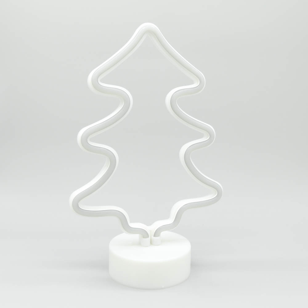 neon-christmas-tree-night-light-4