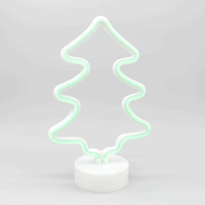 neon-christmas-tree-night-light-1