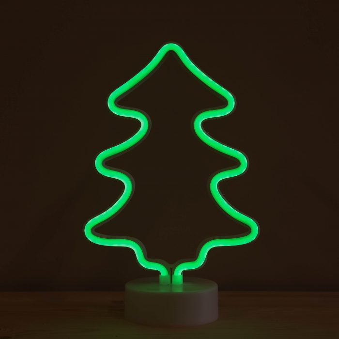 neon-christmas-tree-night-light-3