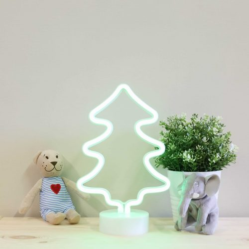 neon-christmas-tree-night-light-2