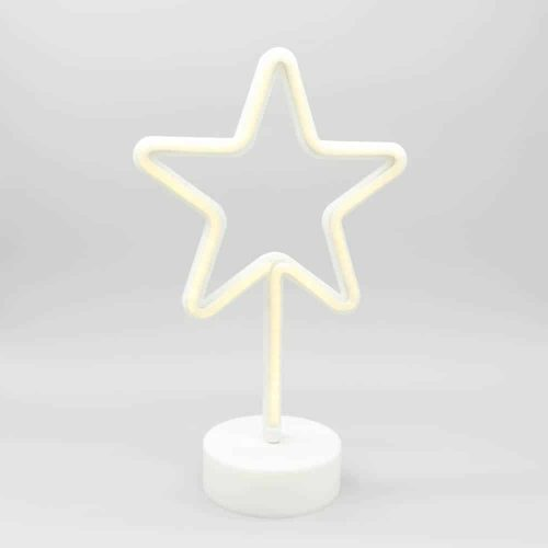 neon-star-night-light-star-1
