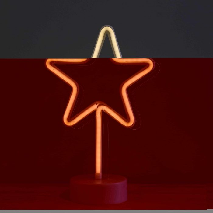 neon-star-night-light-star-4