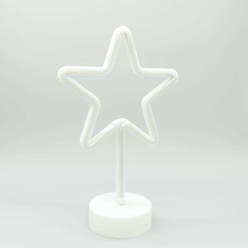 neon-star-night-light-star-5
