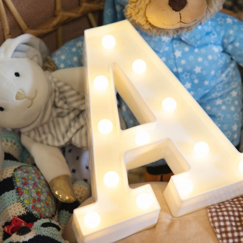 letter-a-night-light-