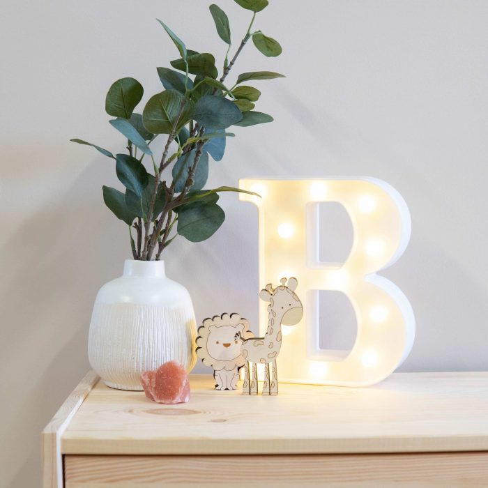 letter-B-night-light-2