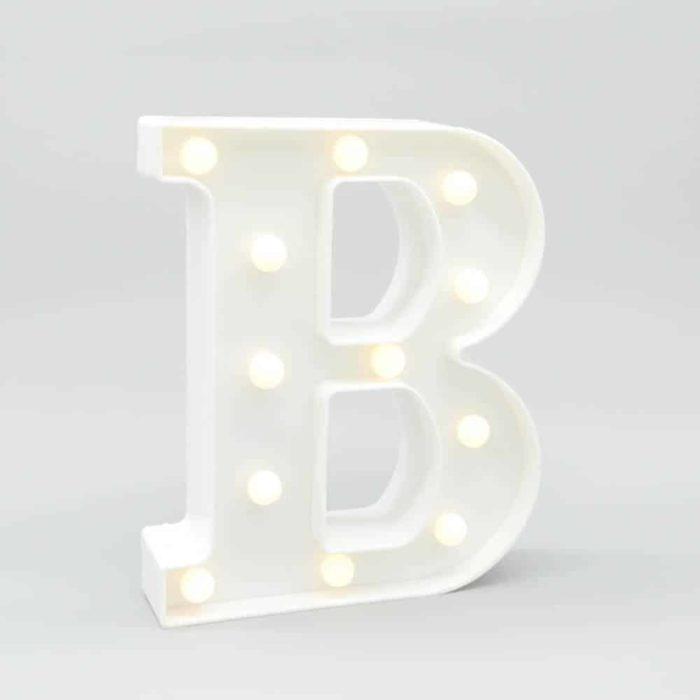 letter-B-night-light-1