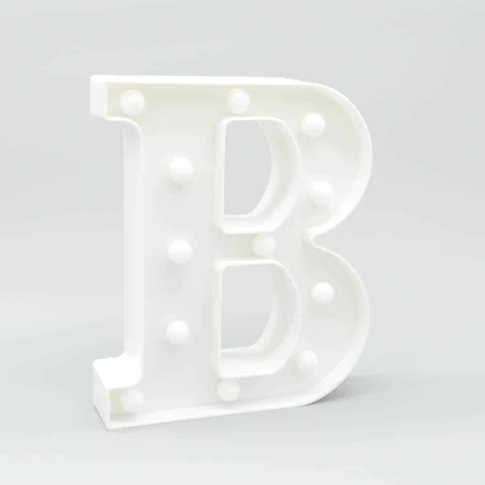 letter-B-night-light-3