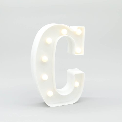 letter-c-night-light-1