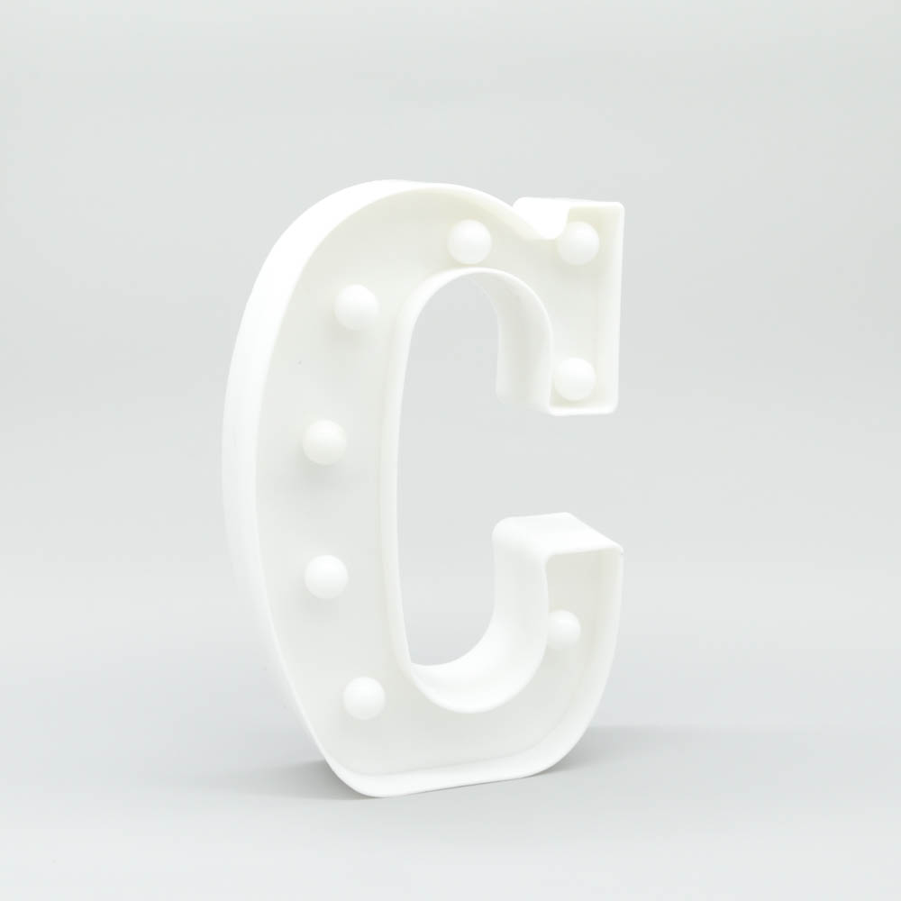 letter-c-night-light-3