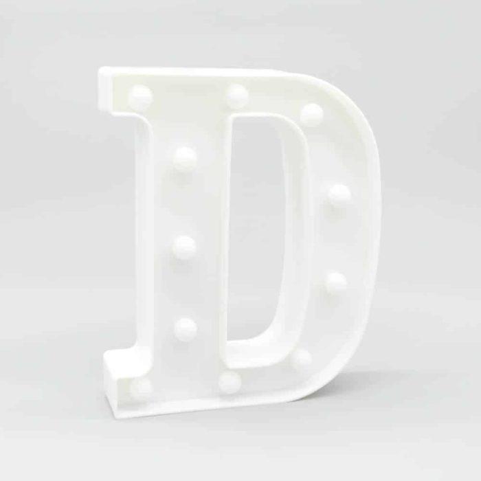 letter-d-night-light-2