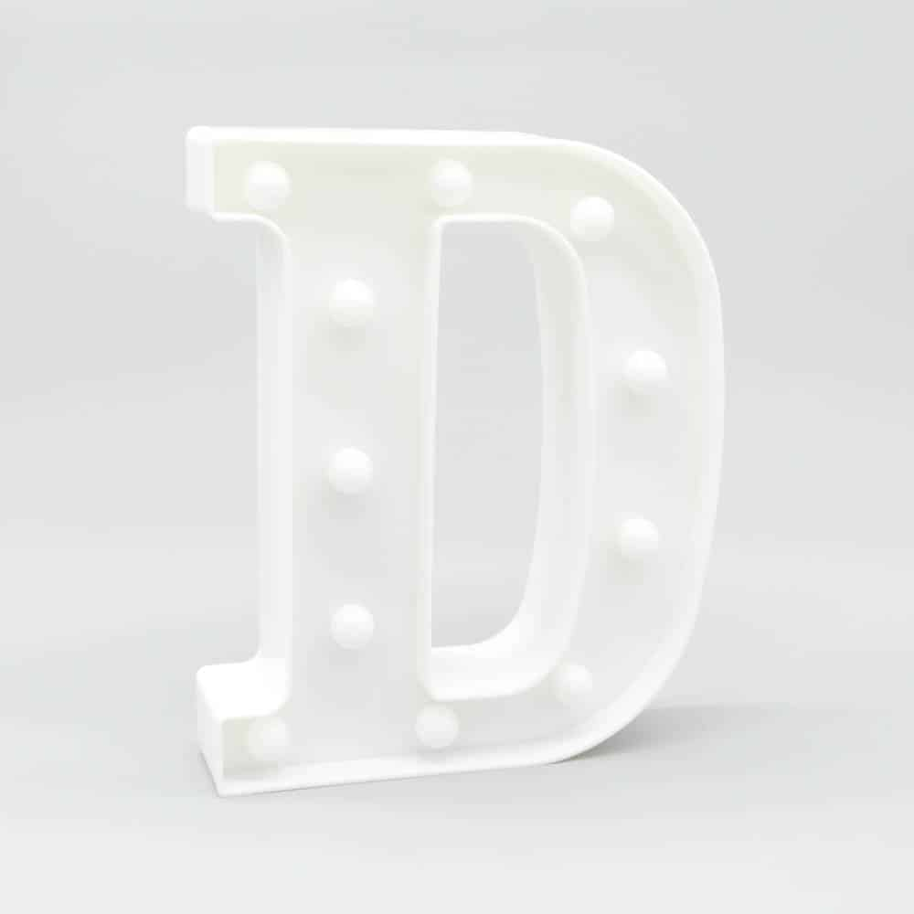 letter-d-night-light-2