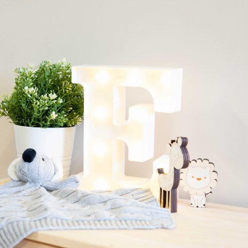 letter-E-night-light-2