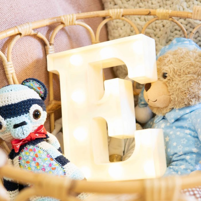 letter-E-night-light-3