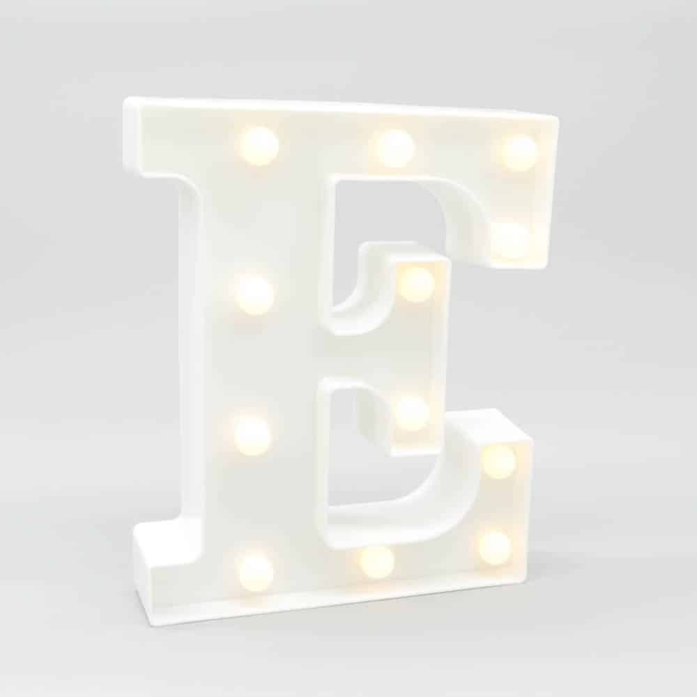 letter-E-night-light-1