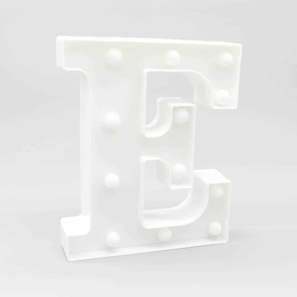 letter-E-night-light-4