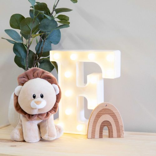 letter-F-night-light-2