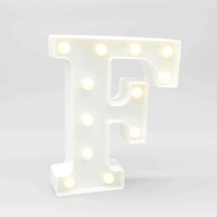 letter-F-night-light-1