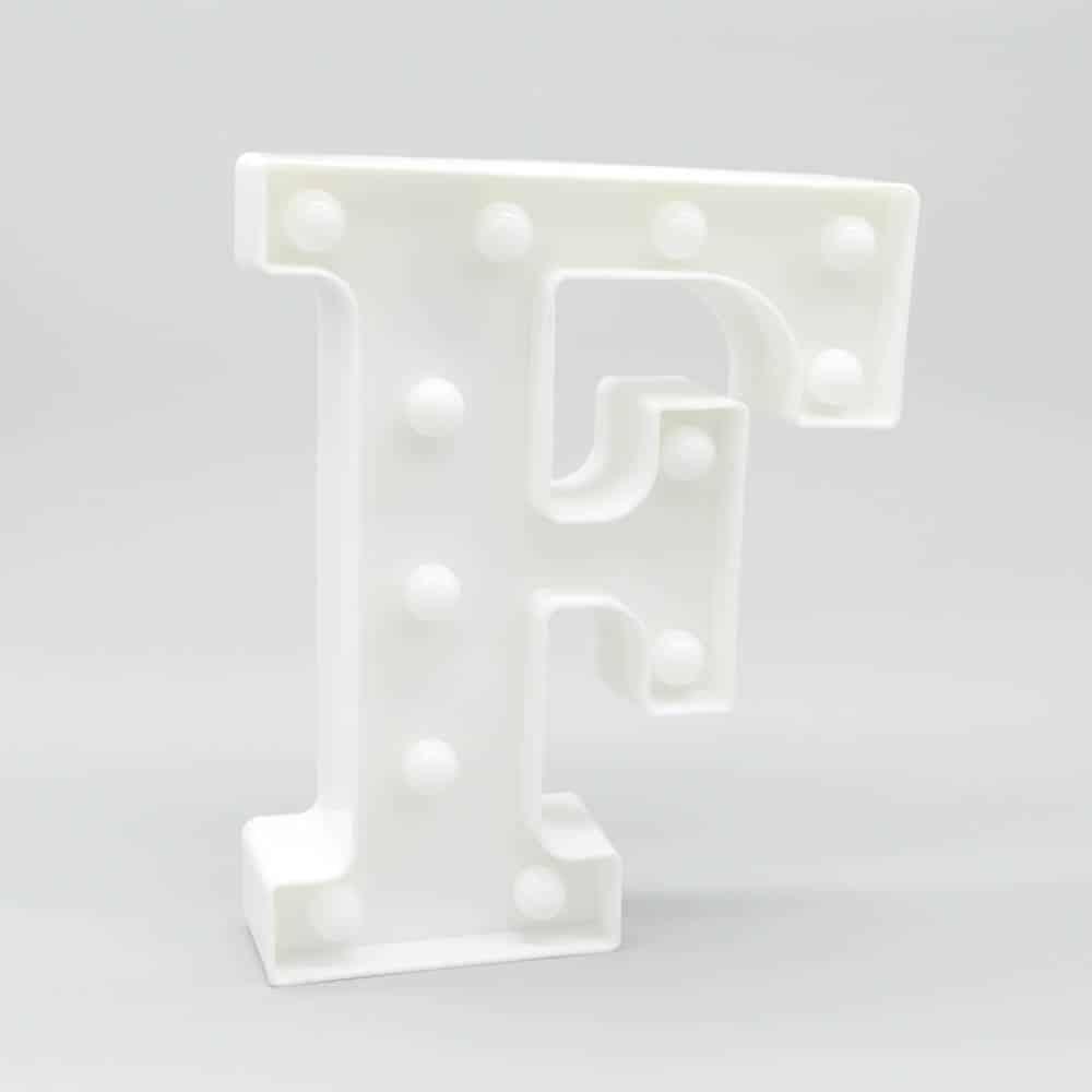 letter-F-night-light-3