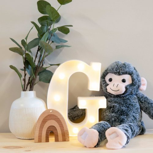 letter-G-night-light-2