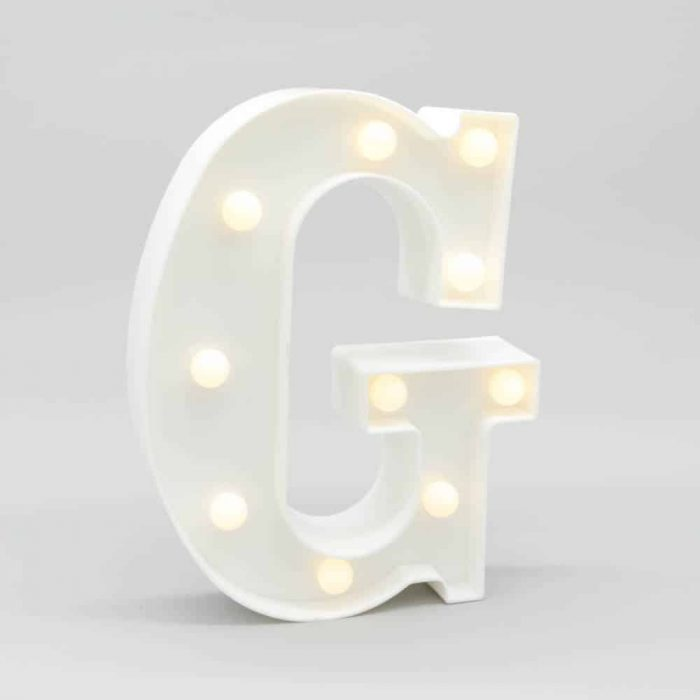letter-G-night-light-1