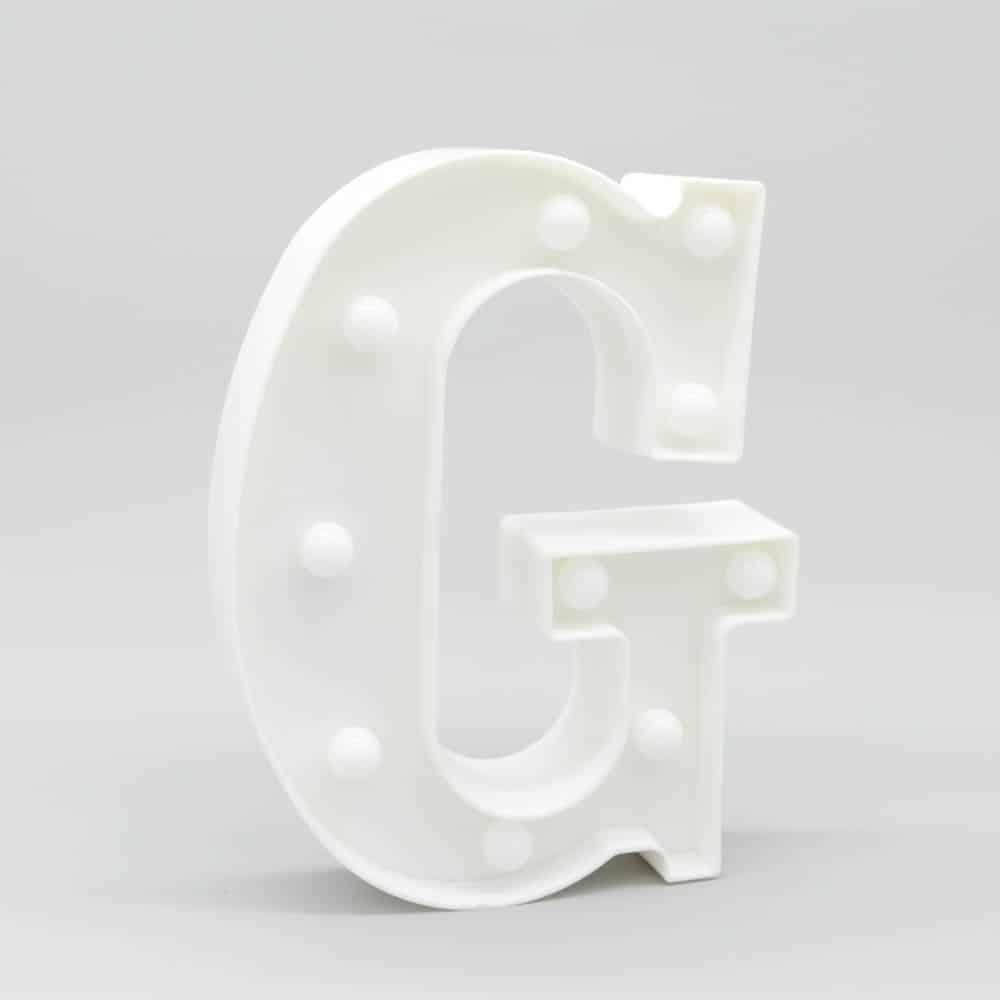 letter-G-night-light-3