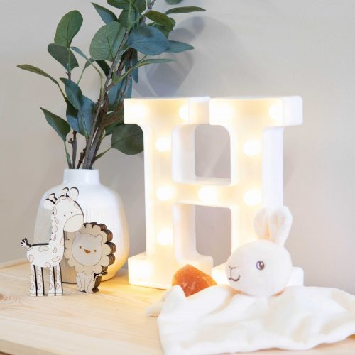 letter-H-night-light-2