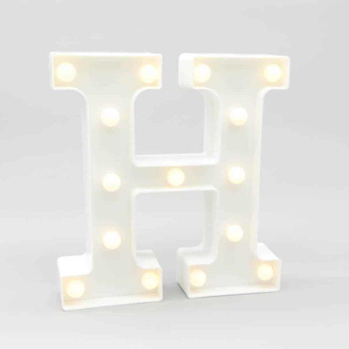 letter-H-night-light-1