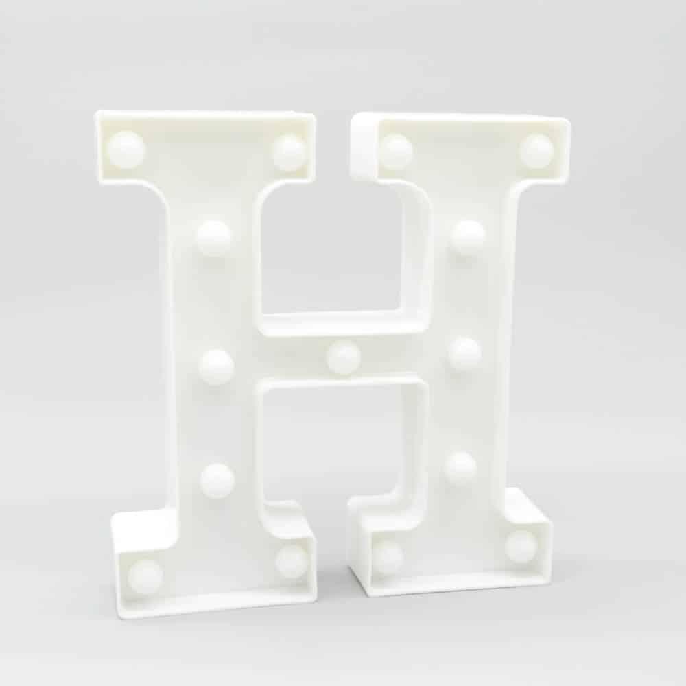 letter-H-night-light-4