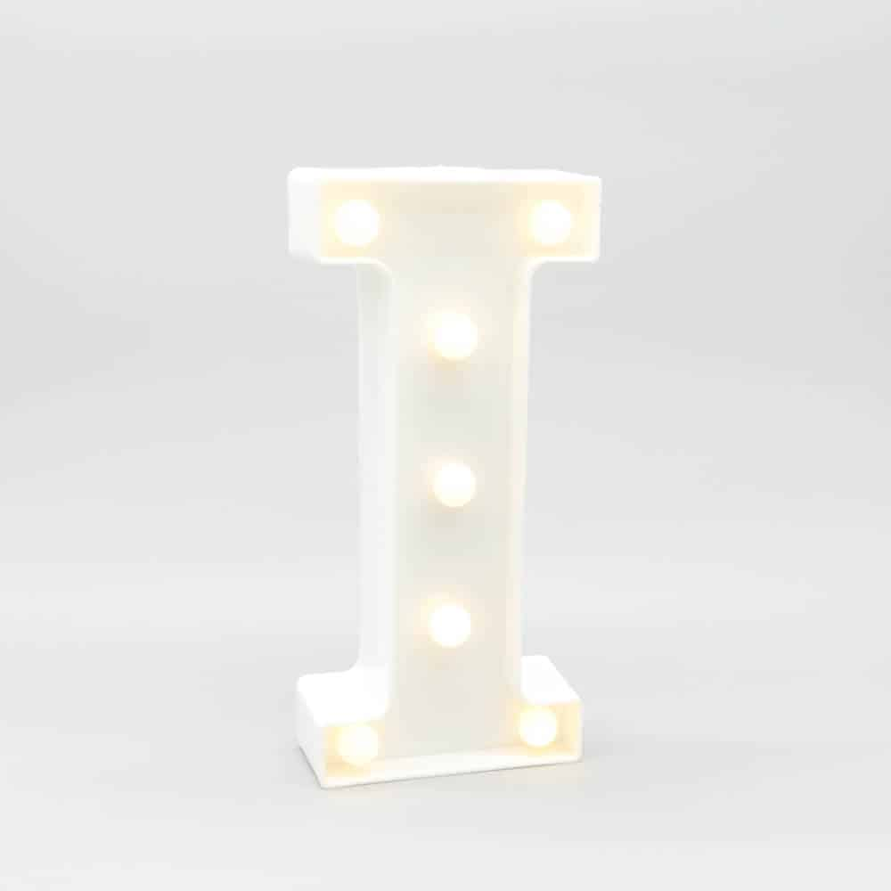 letter-I-night-light-1