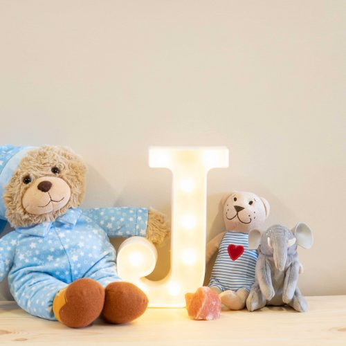 letter-J-night-light-2