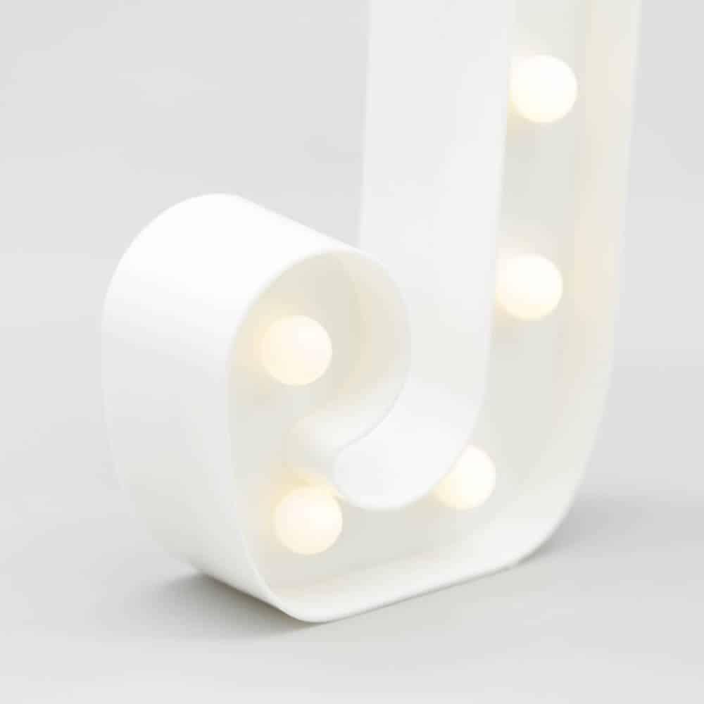 letter-J-night-light-4