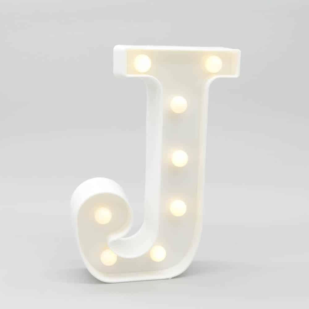 letter-J-night-light-1