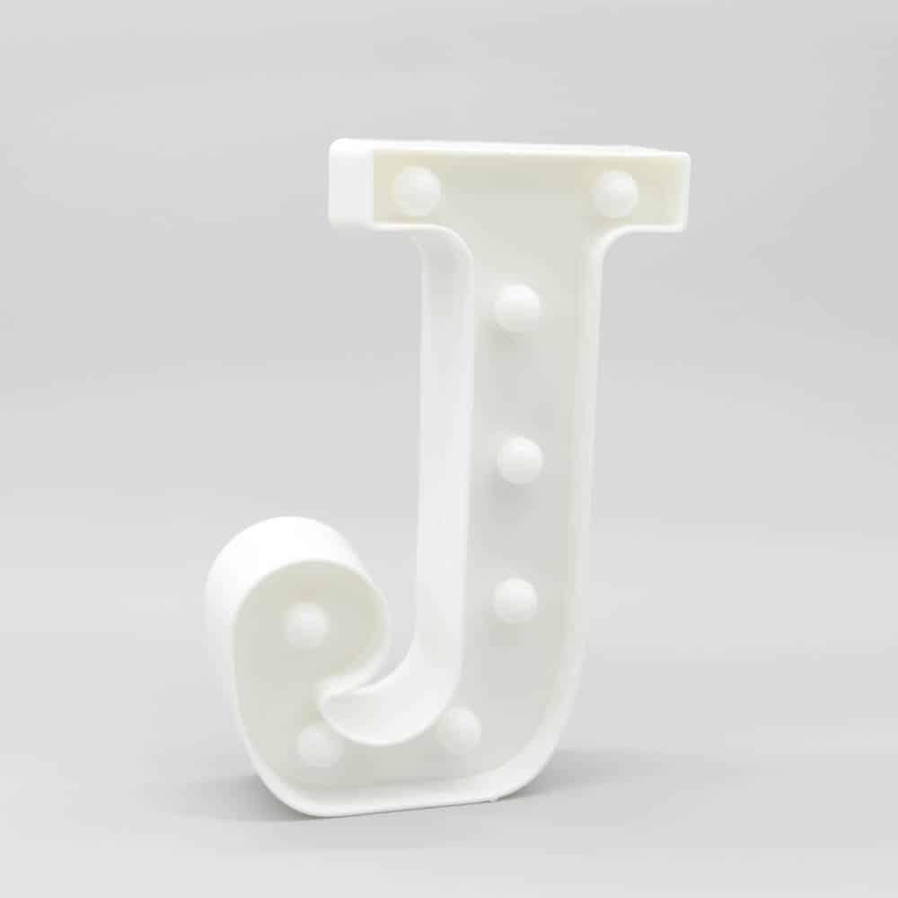 letter-J-night-light-5