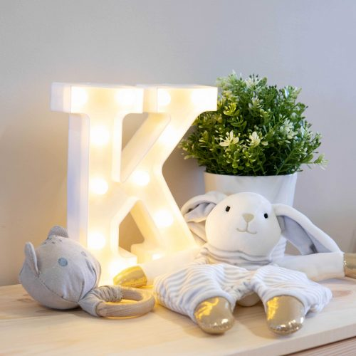 letter-K-night-light-2