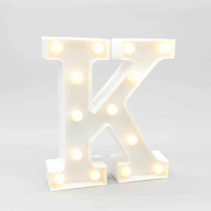 letter-K-night-light-1