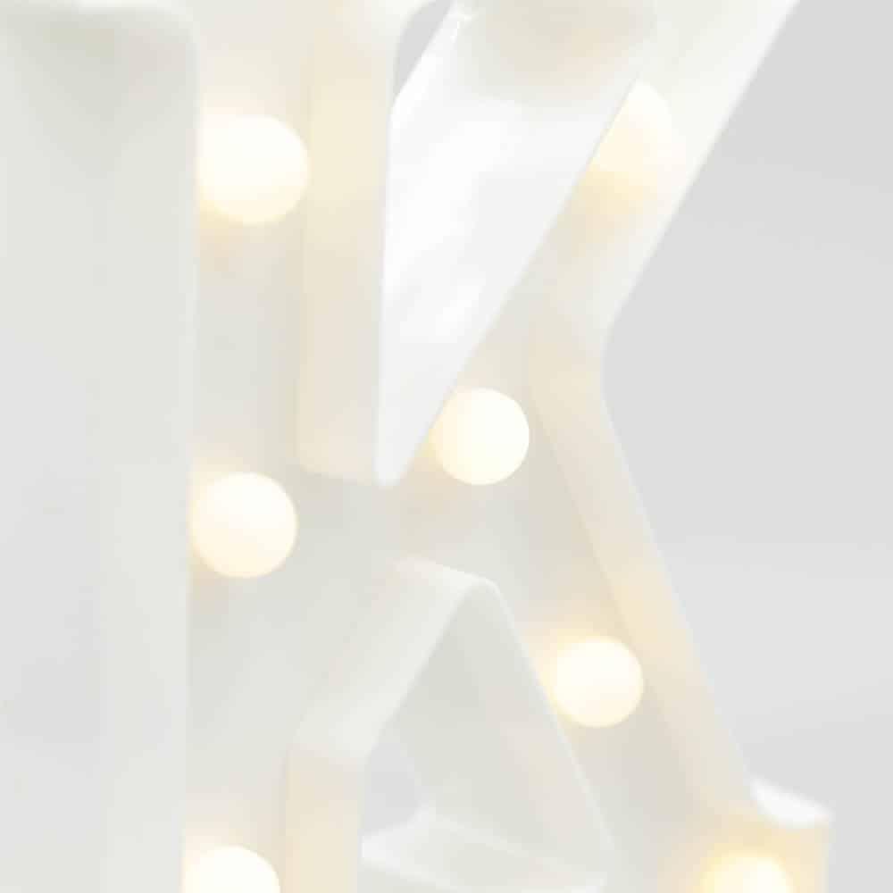 letter-K-night-light-4