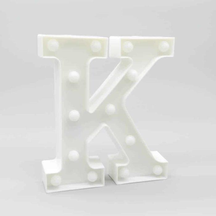 letter-K-night-light-5