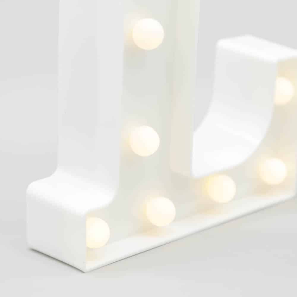 letter-L-night-light-4