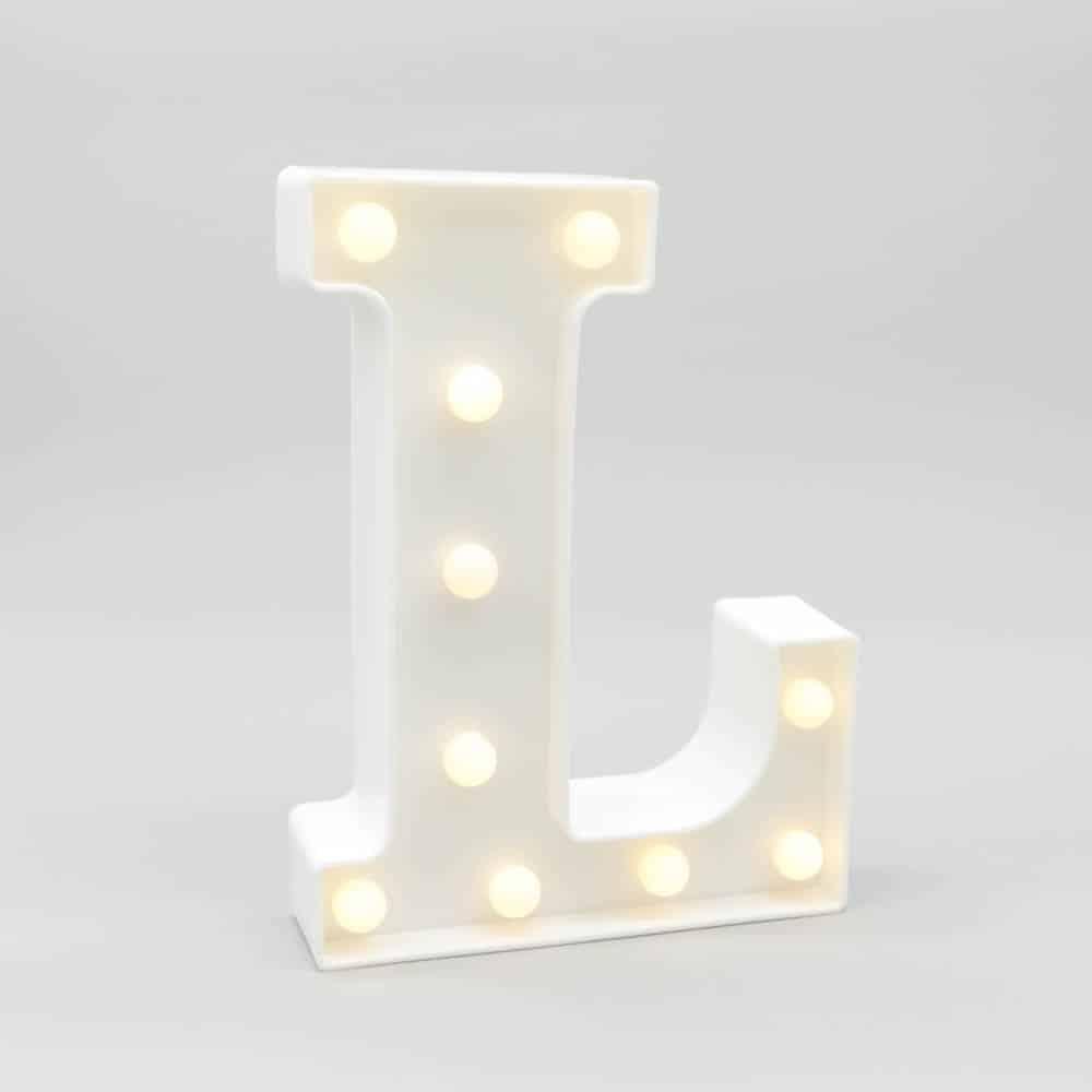 letter-L-night-light-1