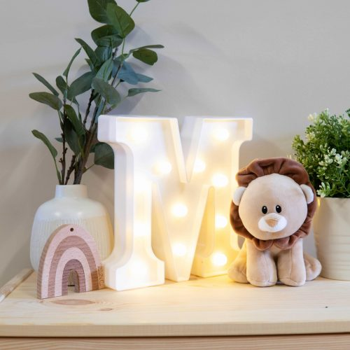 letter-M-night-light-2