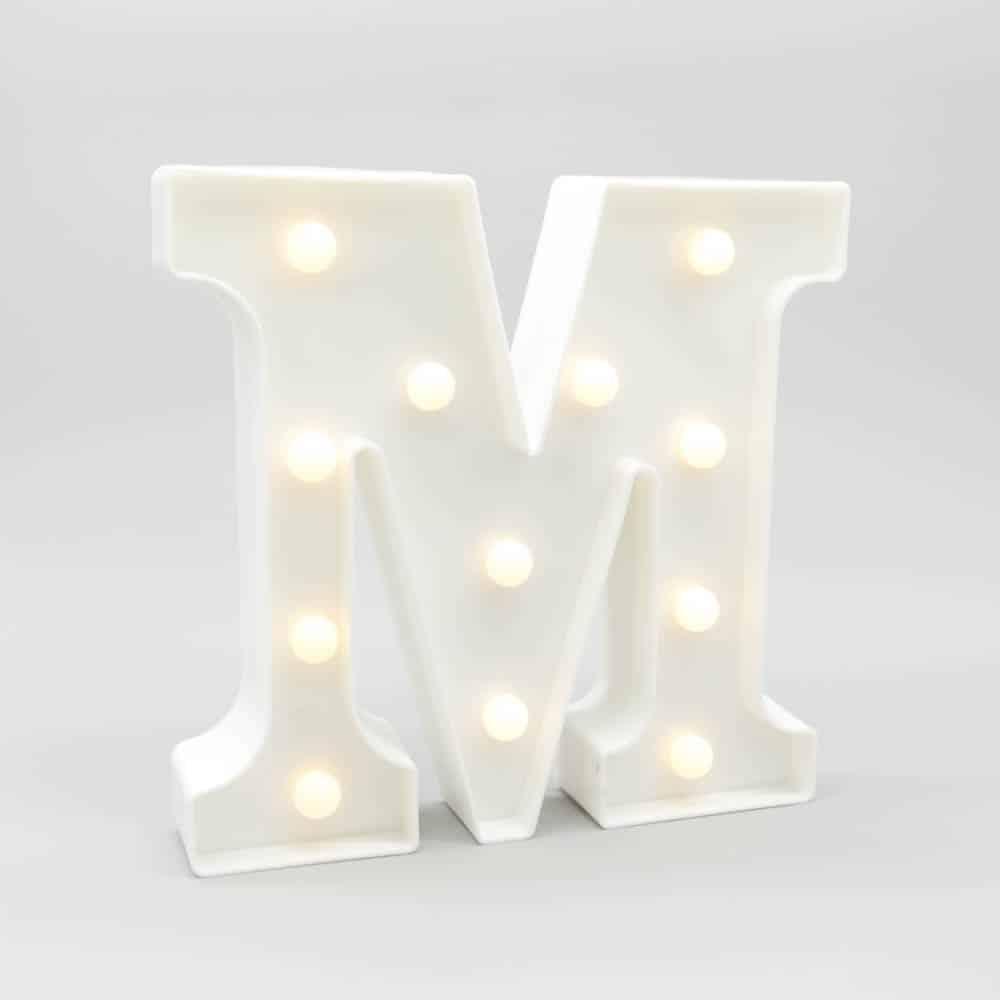 letter-M-night-light-1