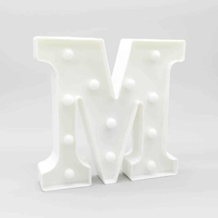 letter-M-night-light-5