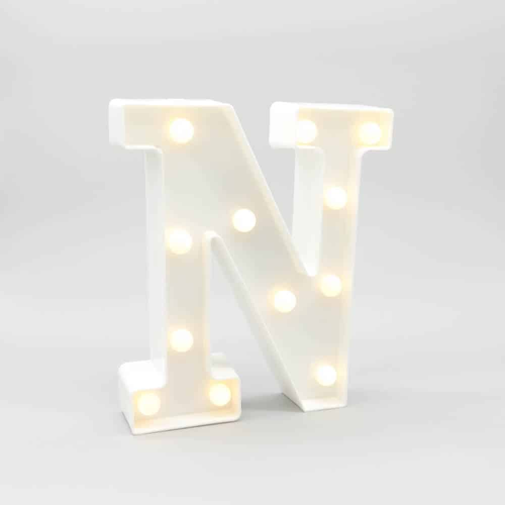letter-N-night-light-1