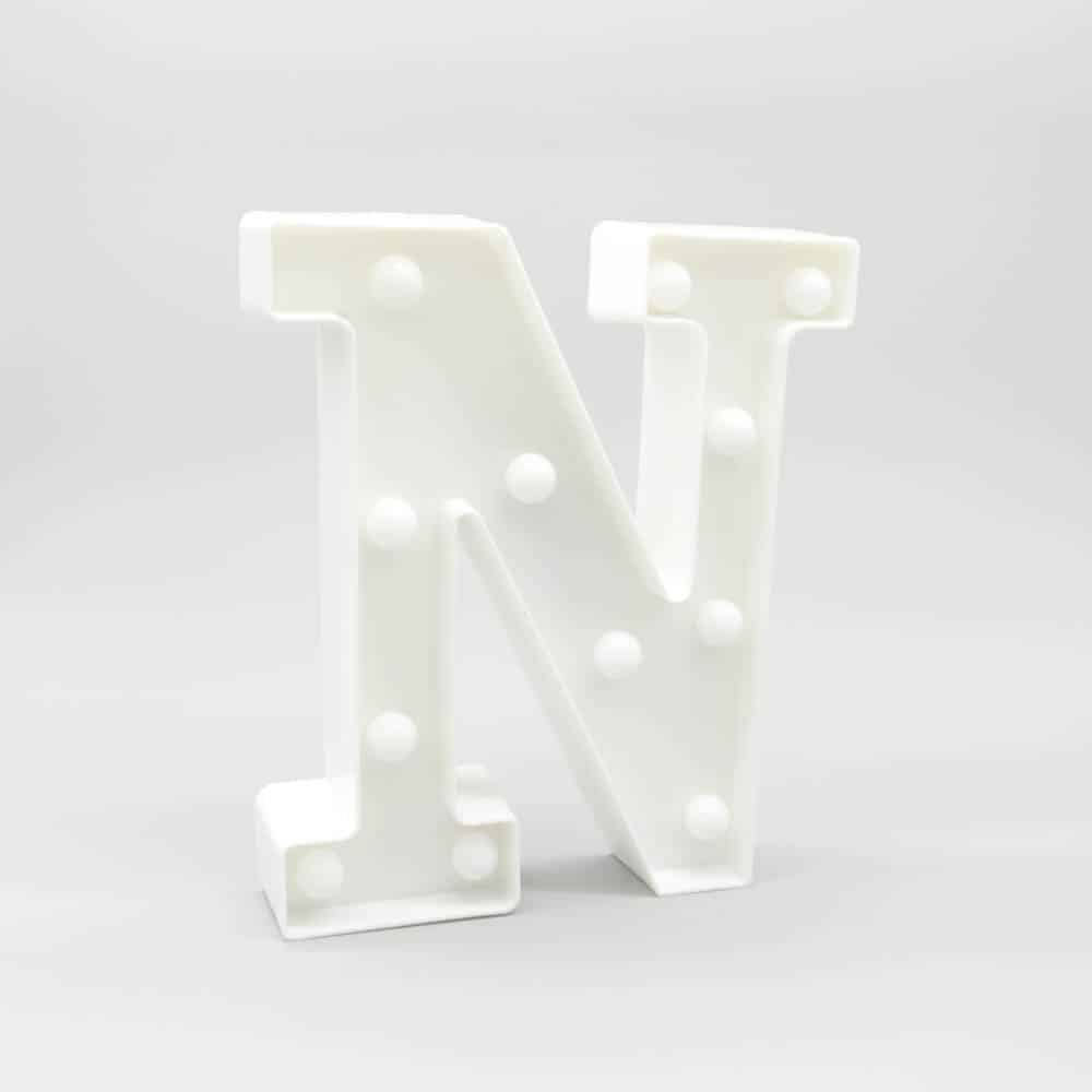 letter-N-night-light-3